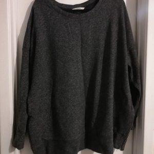 Danskin Sweater